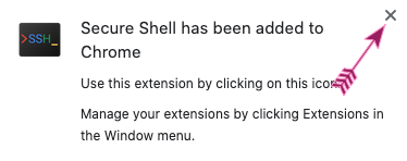Google Secure Shell Confirmation.png