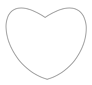 IgisDemo-Path-Heart-Outline.png