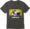 MerlinMerch-T-Shirt.png